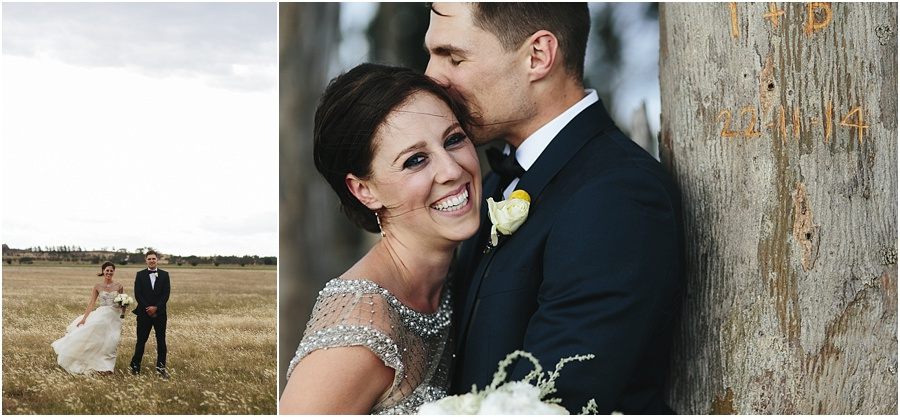 Creative session at Vintage Farm wedding