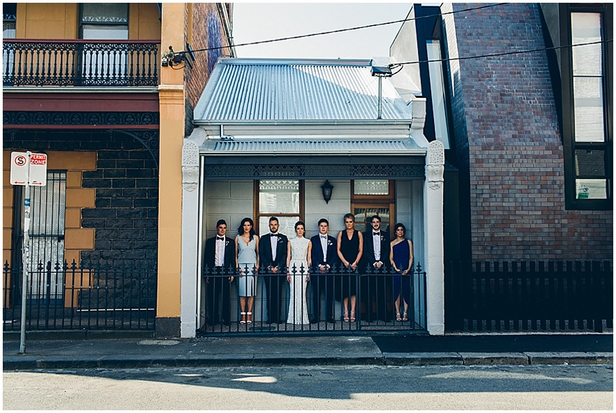 LJM Photography_Best of 2015_Melbourne Wedding photographer destination LGBT Documentary__0012