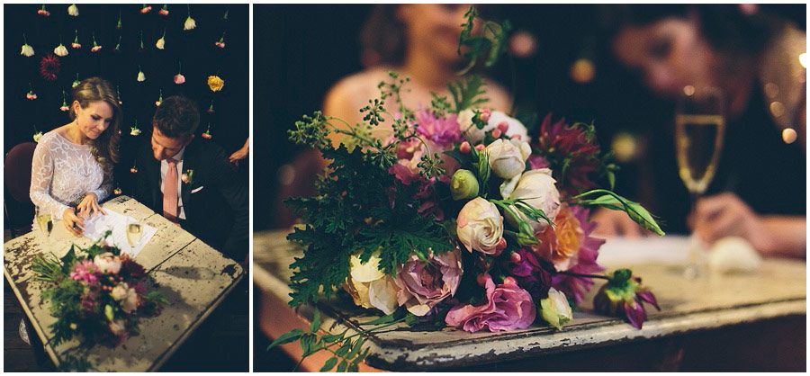 LJM Photography_Shaye Ben__Warehouse_Industrial Wedding _Heart of Melbourne_1000 Pound Bend__0047